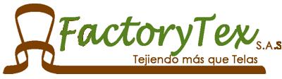 FactoryTex